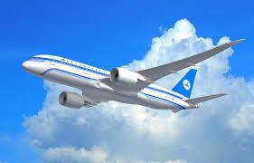 Где можно купить дешевые авиабилеты?