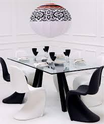 Правильно подобранная мебель – основа интерьера любого ресторана или кафе