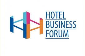 В Москве пройдет первый в России форум для независимых отелей – HotelBusinessForum