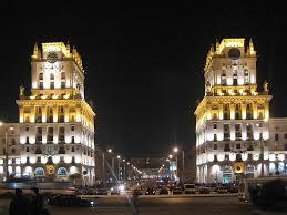 В ближайшие пять лет в Минске распахнут свои двери 14 отелей под известными марками