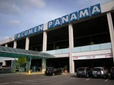 Панама является центром стратегической связи на международном уровне