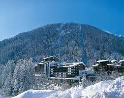 Лыжные курорты Италии лидируют в рейтинге «Топ-50 альпийских курортов»