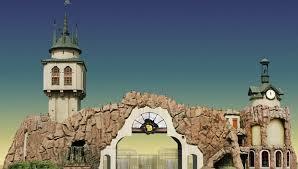 Московский зоопарк запускает новые «теплые» экскурсии
