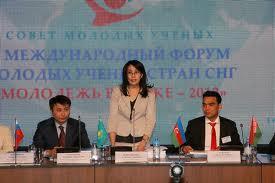 Министерство по туризму Мальдив организовало Road Show в Казахстане и Азербайджане