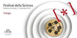 Фестиваль науки в Генуе открылся в двенадцатый раз