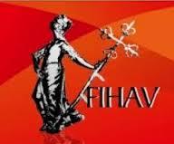 Международная выставка FIHAV 2014 пройдет на Кубе