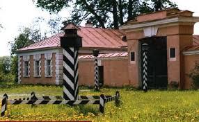 Питерские музеи присоединятся к акции «Ночь искусств»