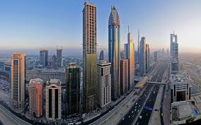 Дубай стремится стать столицей медицинского туризма
