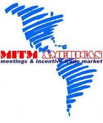 Экспоцентр в районе Фуертес примет более 90 покупателей из 30 стран