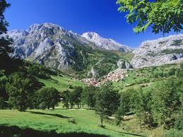 Испания отменяет запреты на определенные виды деятельности в национальных парках