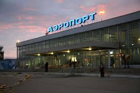 В пермском аэропорту «Большое Савино» откроется магазин беспошлинной торговли
