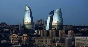 Азербайджан готов предложить все многообразие отдыха