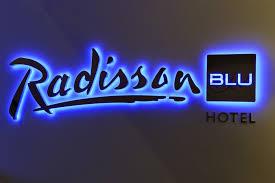 Новую программу  #BluRoutes запускает ведущий гостиничный бренд Radisson Blu®