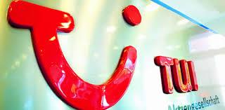 TUI Group — самая прибыльная туркомпания в мире
