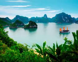 Вьетнам вводит новые правила для посещения страны российскими туристами