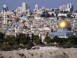 Израиль манит туристов