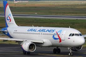 Новые рейсы появились у «Уральских авиалиний»