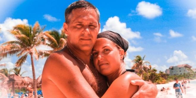 Карибский полуостров очень нравится нашим соотечественникам
