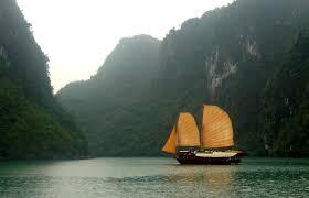 Вьетнам введет новые правила въезда в страну