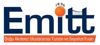 Выставка «EMITT-2015» завершилась в Турции