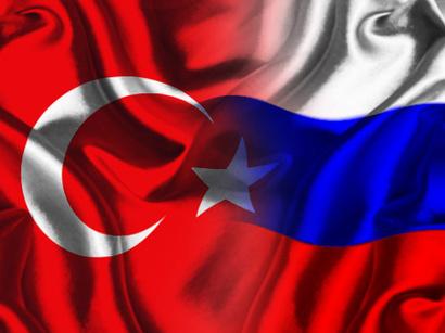Турция и Россия по-прежнему остаются взаимно привлекательными в туристическом плане