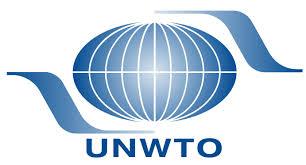 Доклад UNWTO на текущий год