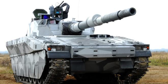 Развитие военного туризма в Хорватии