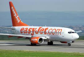 EasyJet предоставит пассажирам дополнительное место для ручной клади