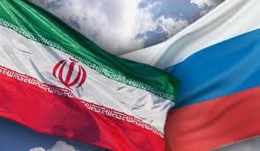 Визовый режим в Иран для россиян будет облегчен