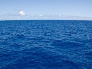 Путешествие через океан собирается совершить сибирская команда искателей приключений