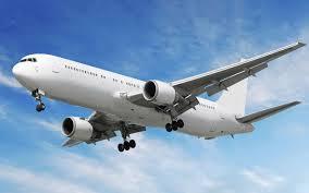 Дебошир заставил самолет сесть в Германии