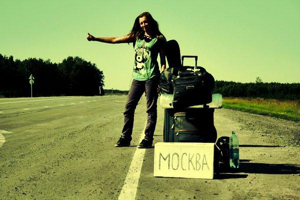 Питер и Москва вошли в сотню самых популярных туристических городов