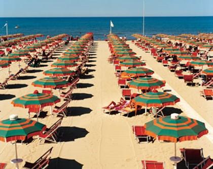 Исчезновение итальянских пляжей: чего ждать и опасаться