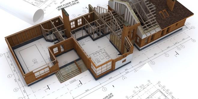 Куда обратиться, чтобы заказать технический план на квартиру?