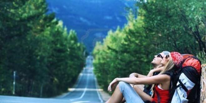 Россия пересмотрела законодательство в сфере туризма