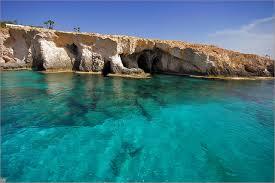 Кипр не пугает отсутствие российских туристов