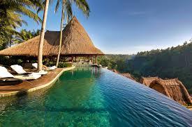 Остров Бали – экзотическое дыхание Азии