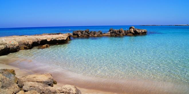 Жители Кипра стали больше путешествовать