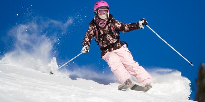 Лыжный сезон в Болгарии продлится на неопределенное время