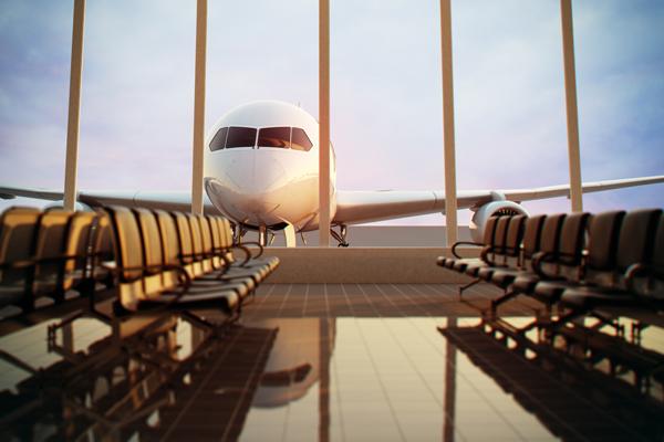 Авиабилеты за границу дешевеют с каждым днем