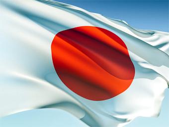 Япония будет популярной в предстоящий летний сезон