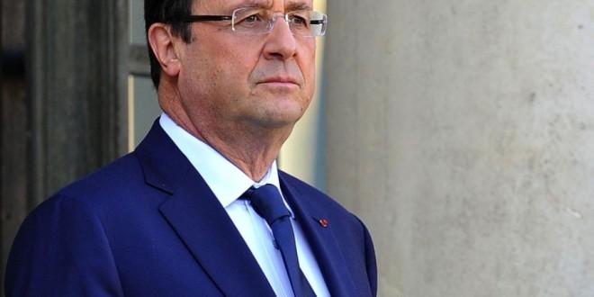 Граждане 18-ти стран стали жертвами авиакатастрофы на юге Франции
