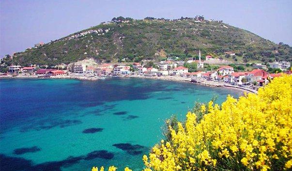 Почему стоит посетить Турцию?