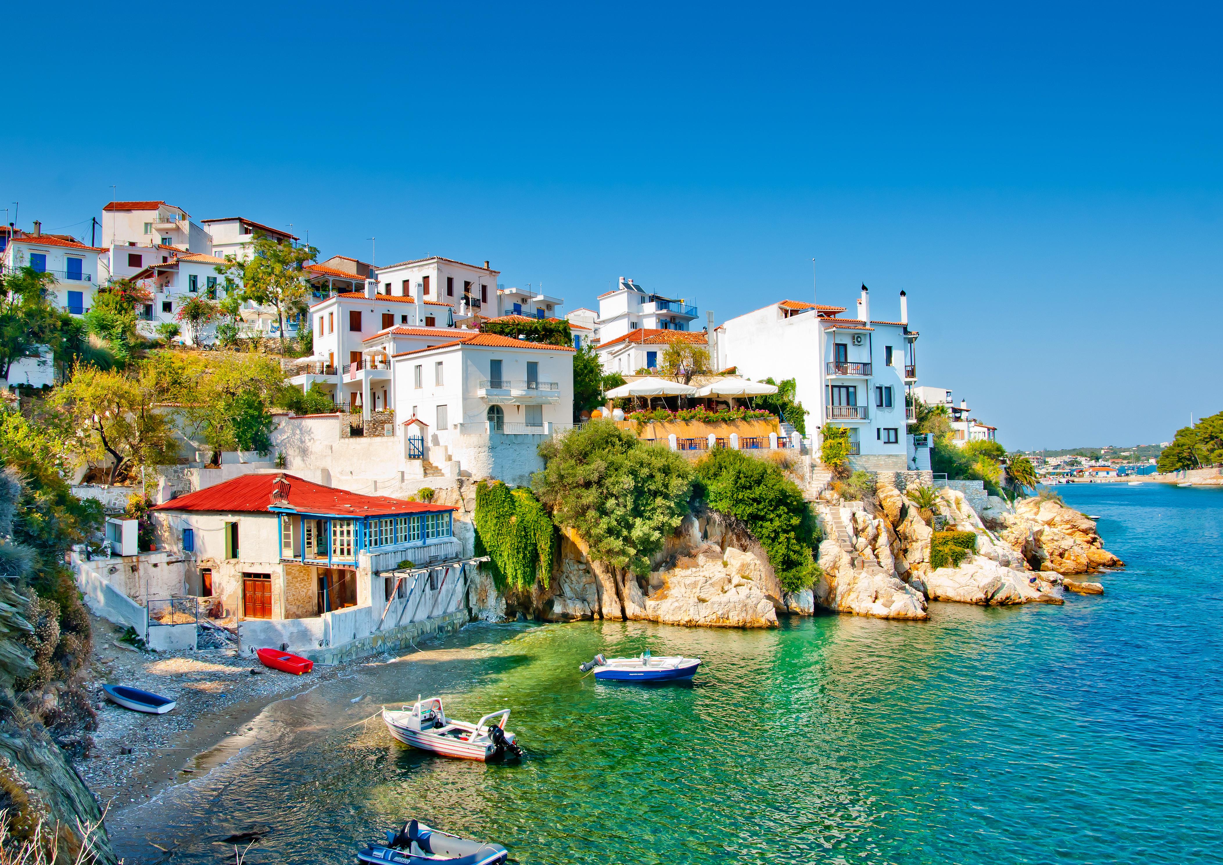 Греция море секс фото 186-139