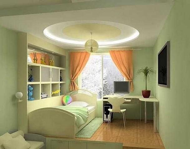 Светильники для детской комнаты и многое другое