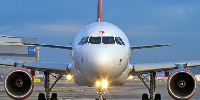 Московского авиадебошира оштрафовали на 1 тыс. рублей