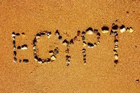 Визы в Египет пока никто не отменил