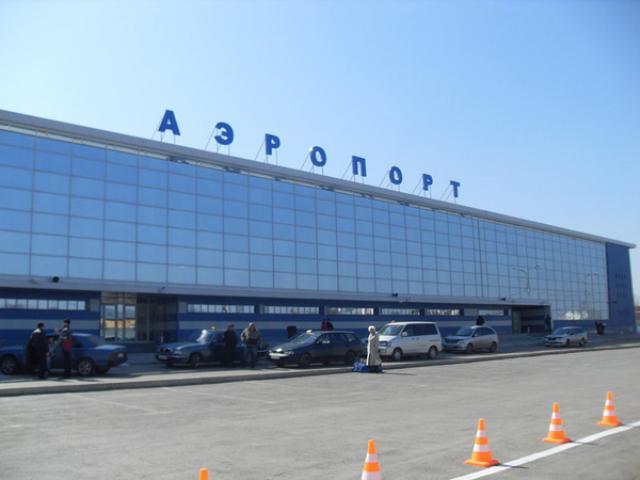 Россияне хотят вернуть зоны курения в аэропорты