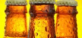 Определены самые дешевые направления для любителей алкоголя