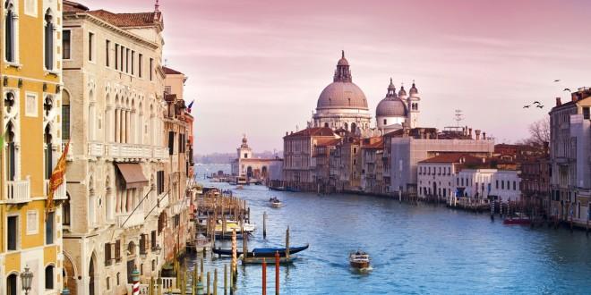 В Италии иностранные туристы стали тратить намного больше денег